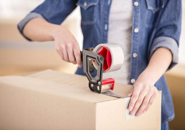 שירותי אחסנה ושיטות אחסון בארץ