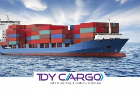Importing Food Products to Israel