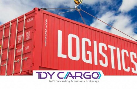 Customs Brokerage – The Whole Truth