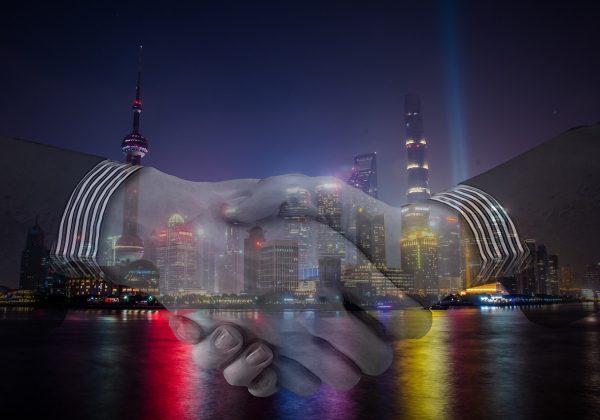 טיפים החשובים ביותר ביבוא מוצרים מסין?